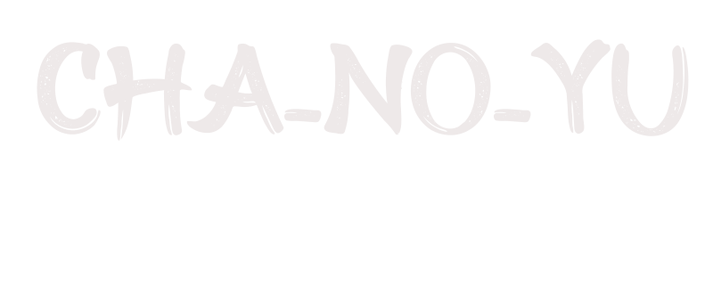 Galindo Decoracion Textil Logo